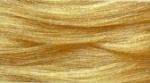C-Gloss Blondo Brillante - Бриллиантовый блондин