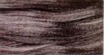 C-Gloss Grigio Antracite - Серый антрацит