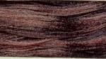 C-Gloss Hazelnut - Лесной орех