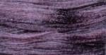 C-Gloss Marron Glase - Темно-фиолетовый баклажан