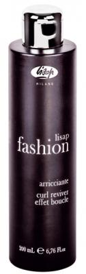 lisap fashion fashion arricciante 200 мл