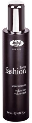 lisap fashion fashion volumizzante 200 мл