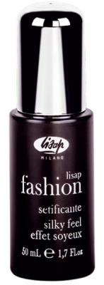 lisap fashion fashion setificante 50 мл