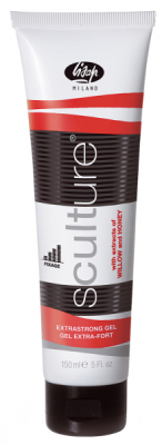 Sculture Extrastrong Gel
