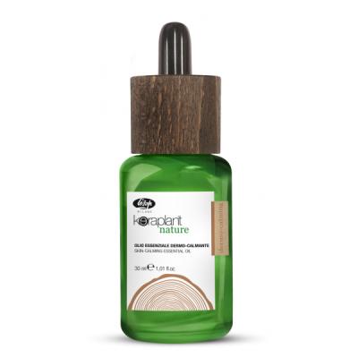 Keraplant Nature Skin-Calming Essential Oil 30 мл.