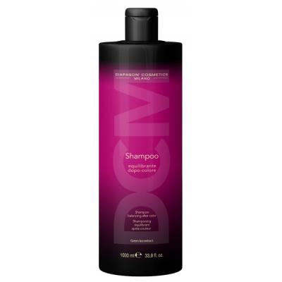 DCM Balancing After Color Shampoo