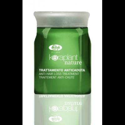 Keraplant Nature Anti-Hair Loss Treatment