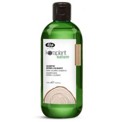 Keraplant Nature Skin-Calming Shampoo 1000 мл.