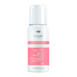 Curly Care Mousse 100 мл.