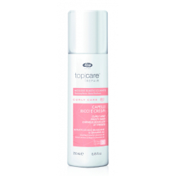 Curly Care Mousse 250 мл.