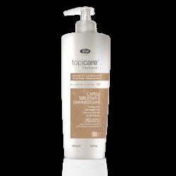 Elixir Care Shampoo 1000 мл