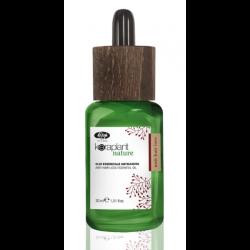 Keraplant Nature Anti-Hair Loss Essential Oil