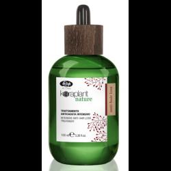 Keraplant Nature Intensive Anti-Hair Loss Treatment