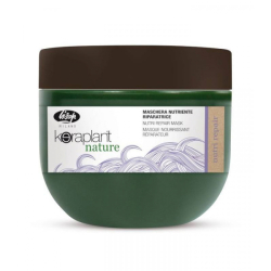 Keraplant Nature Nutri Repair Mask 500 мл.