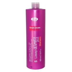 Ultimate Plus Shampoo 1000 мл.
